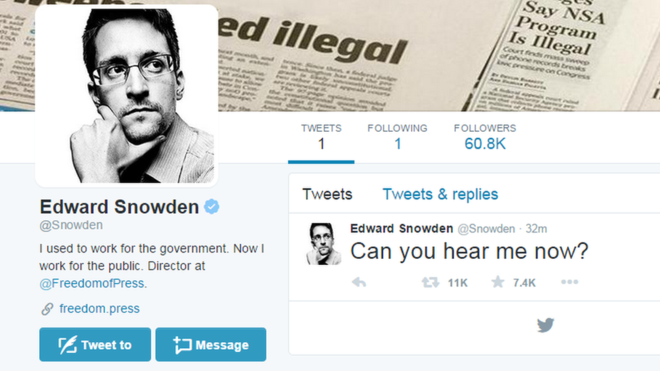 _85819388_snowden_grab.png