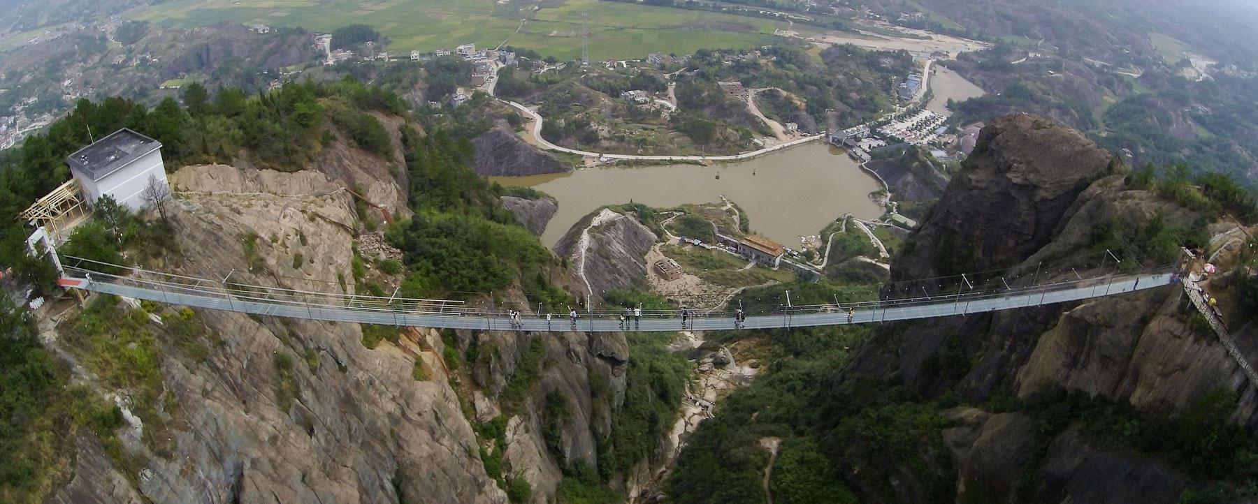 chinabridge-2.jpg