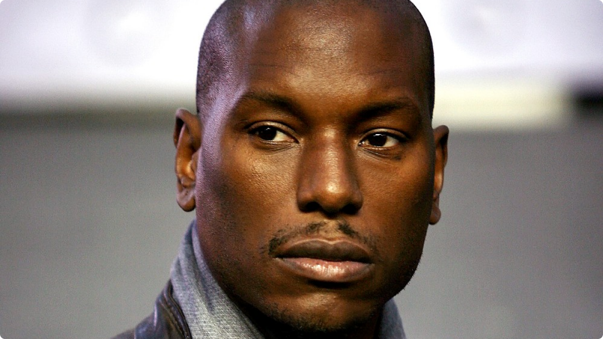 051912-shows-beta-nominees-tyrese.jpg