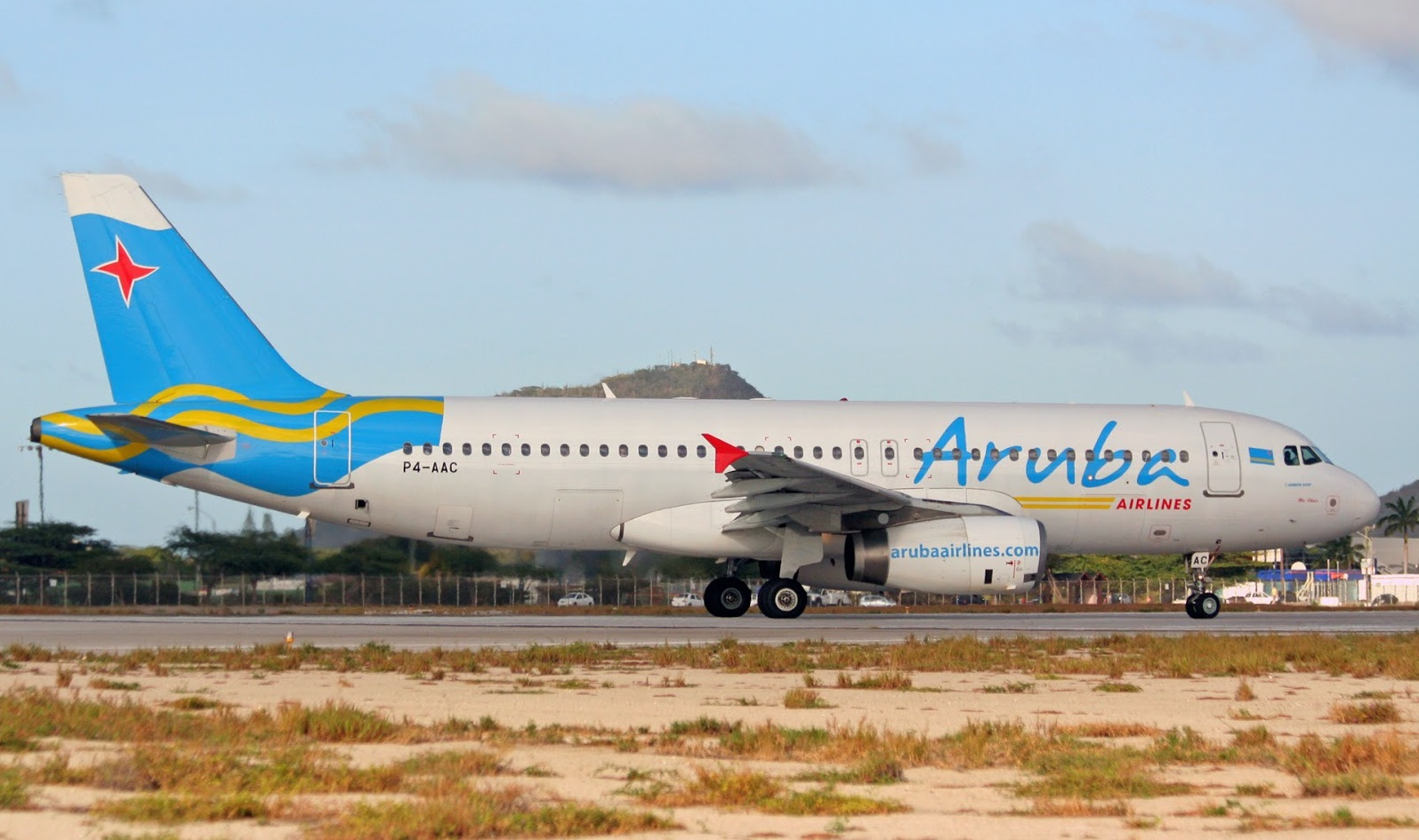 13feb, JM, Aruba Airlines.jpg