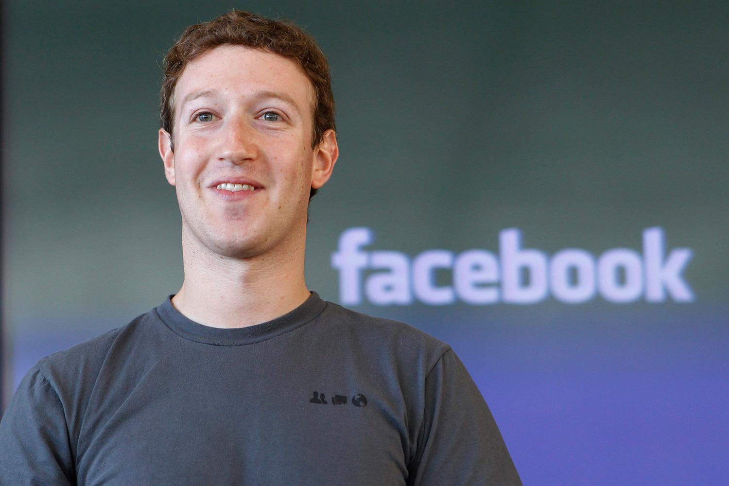 Mark-Zuckerberg1.jpg