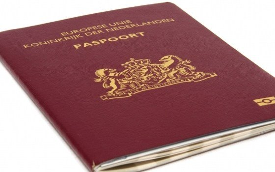 To-obtain-a-Dutch-passport-foreigners-now-have-to-live-in-the-Kingdom-for-at-least-seven-years-holland.com-photo.jpg