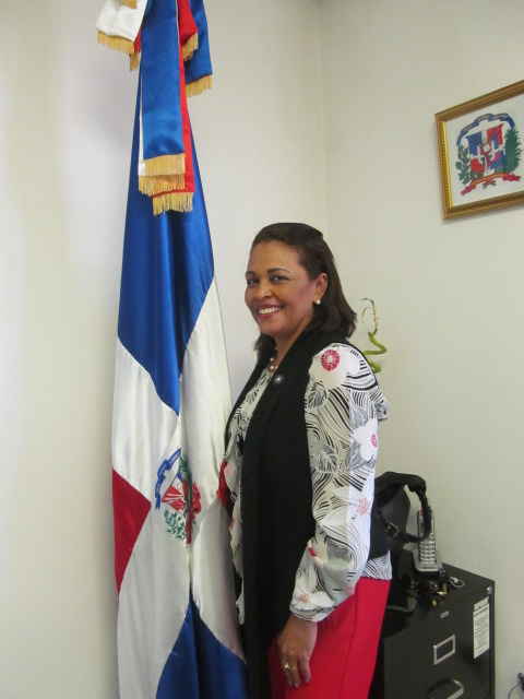 consul independencia dominicano.jpg