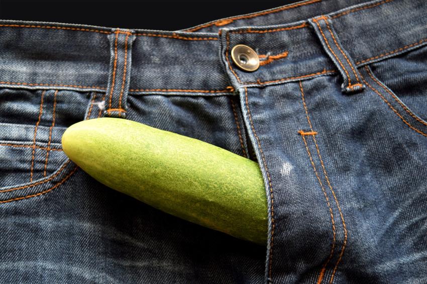 cucumber-3.jpg
