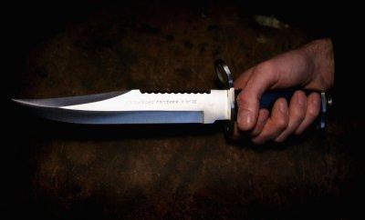 knife-stab.jpg