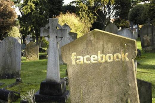 facebook-graveyard-image-1-6899212161-520x347.jpg