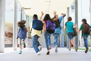 get-paid-for-going-to-school-in-denmark-21576271.jpg