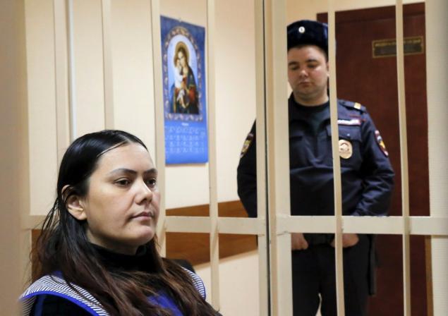 russia-murder-child.jpg