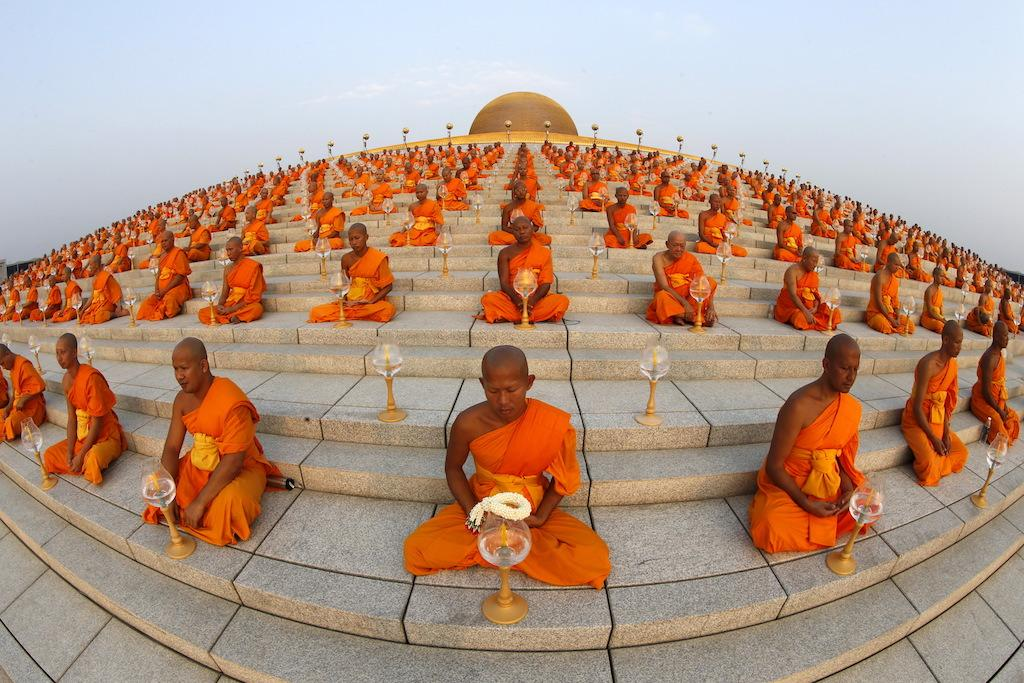 thailand_monks.jpg