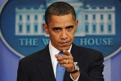 point-obama-1.jpg