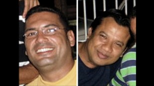 160525133310-02-missing-journalists-colombia-medium-plus-169.jpg
