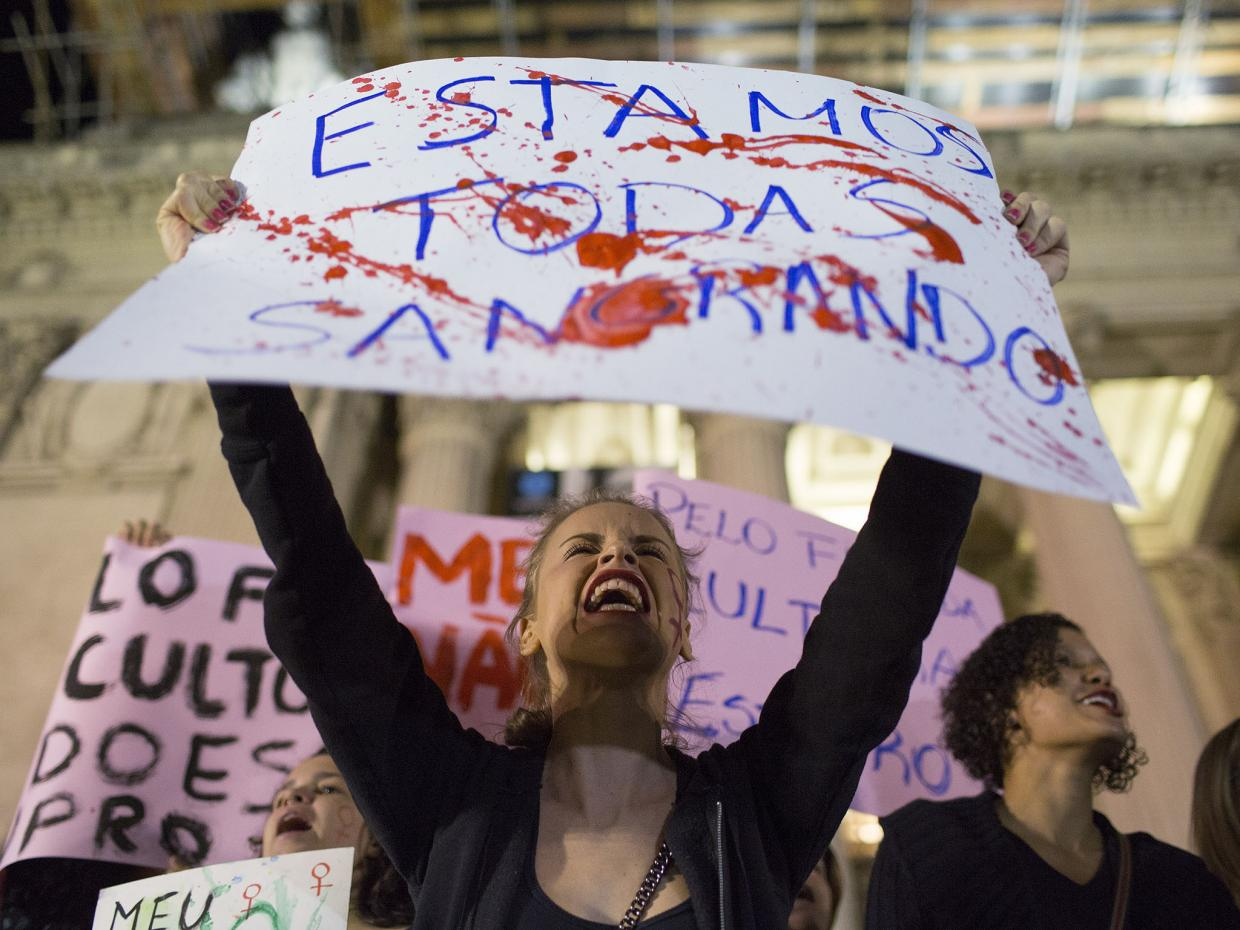 brazil-gang-rape-protests2.jpg