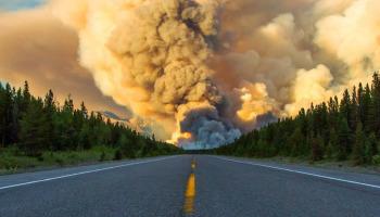 canada-fires1.jpg