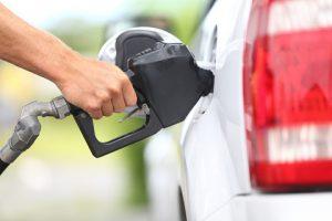ethanol-free-gasoline-Leavenworth-KS_large.jpg