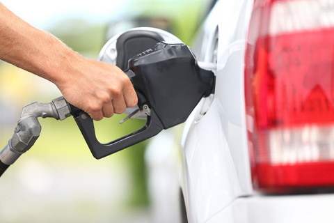ethanol-free-gasoline-Leavenworth-KS_large.jpg