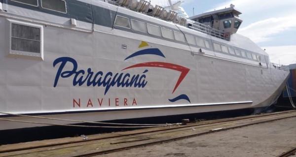 paraguana-1.jpg