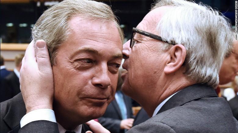 160628105816-02-brexit-0628-exlarge-169.jpg