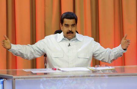 2016-06-01T185900Z_1_LYNXNPEC502XQ_RTROPTP_2_VENEZUELA-POLITICS.jpg