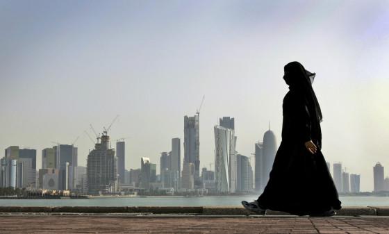 Qatar-skyline-560x337.jpg