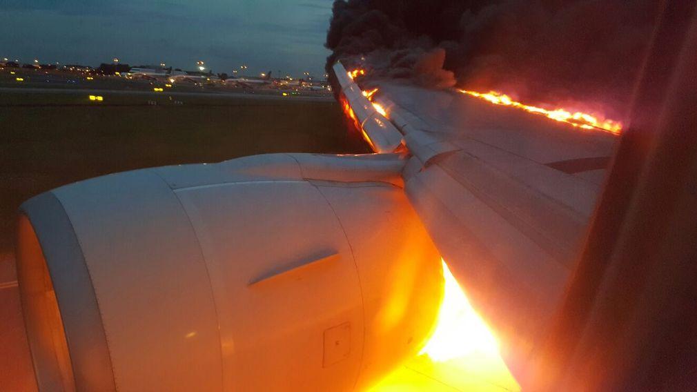 plane-fire.jpg
