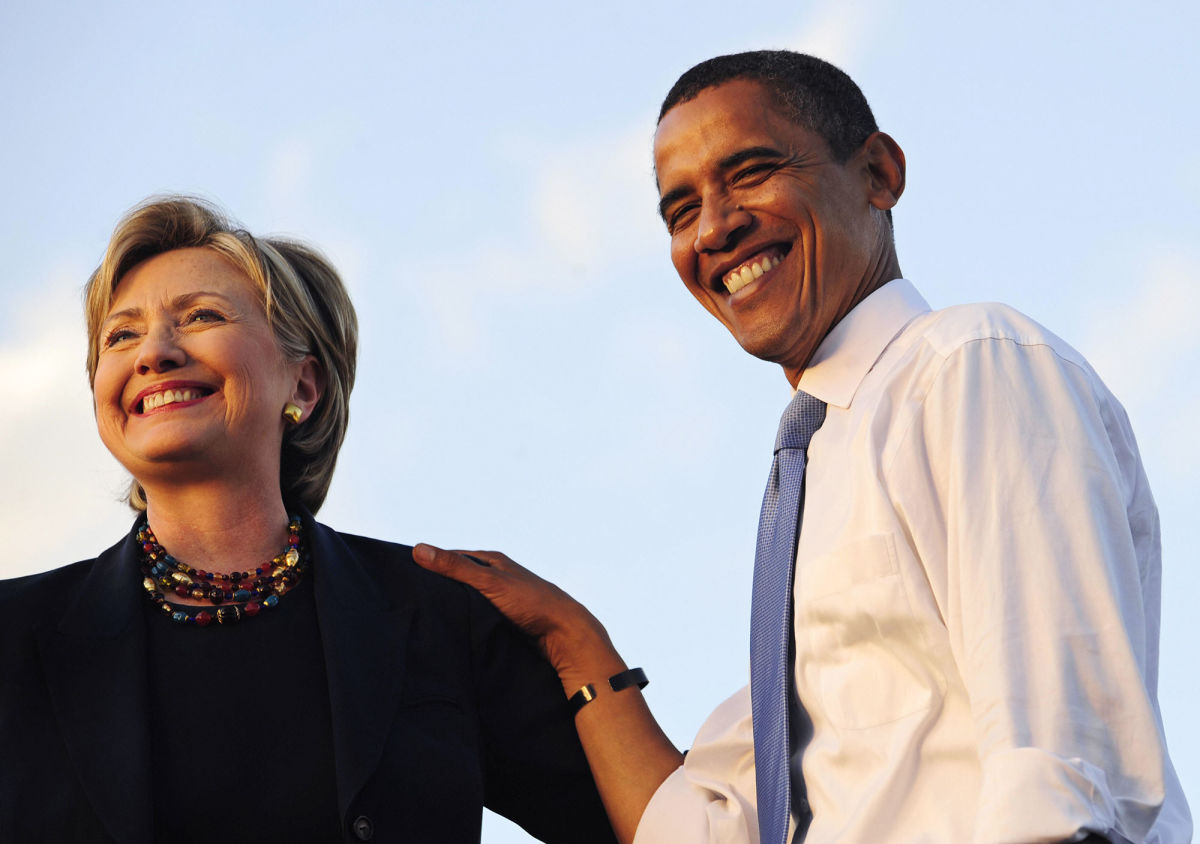 Cassidy-Why-Is-Obama-Embracing-Hillary-Clinton-1200.jpg