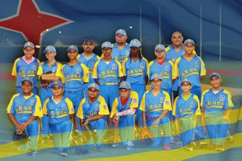 aruba little league.jpg