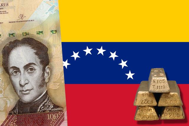 Venezuelagoldface.jpg