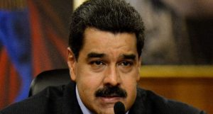 Venezuelan-President-Nicolas-Maduro-AFP-800x430.jpg