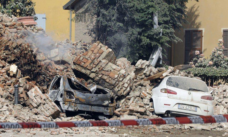 italy-earthquake.jpg