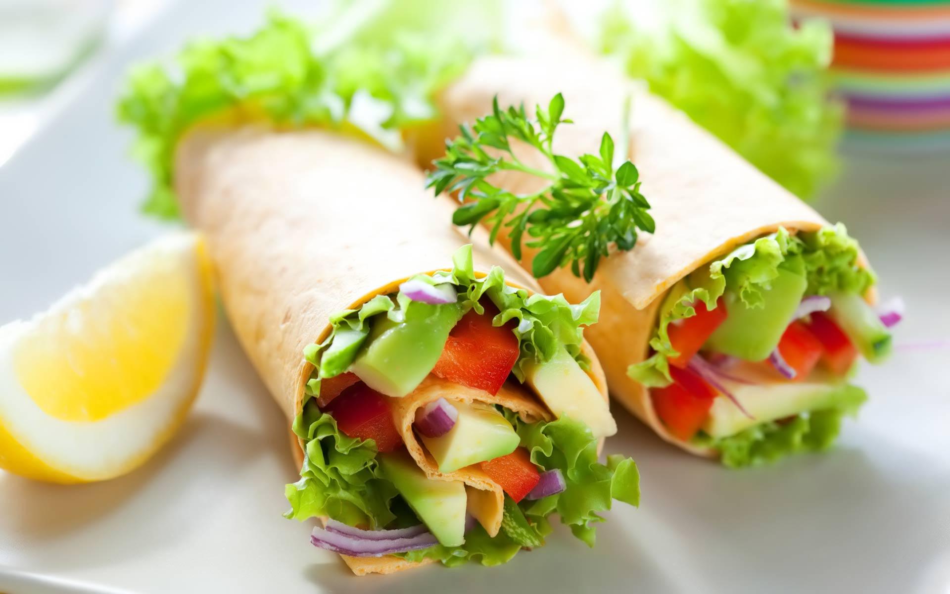 vegetarian1.jpg
