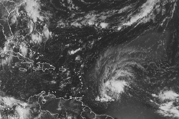 tropical-wave.jpg
