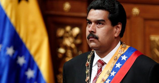 Maduro-jur-como-presidente2.jpg