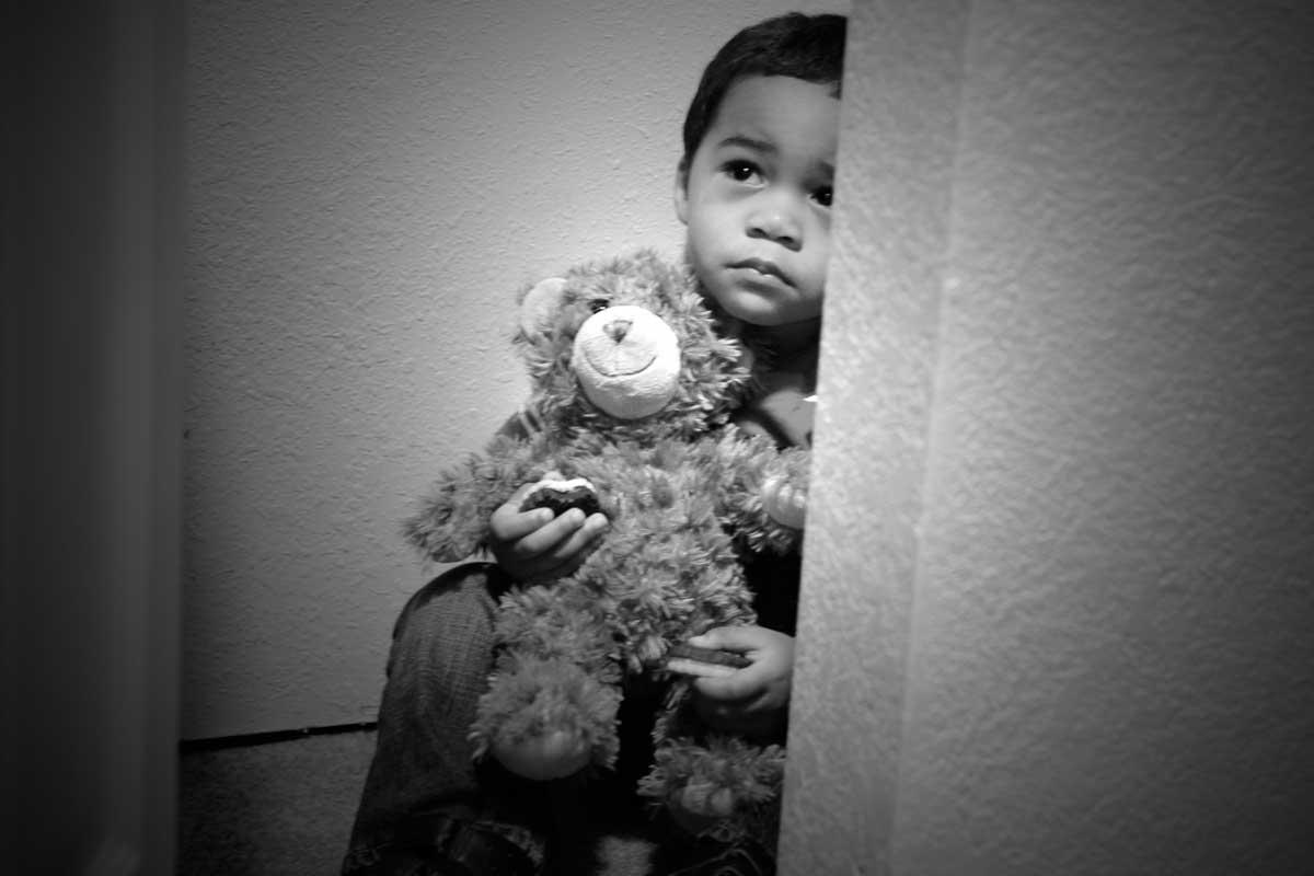 child_abuse_0.jpg