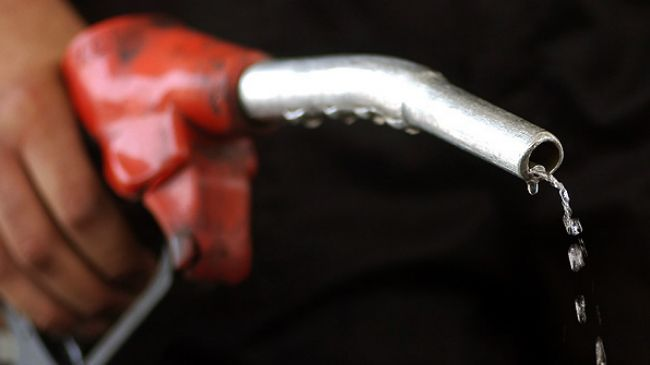 gasolina-musclecarclubDOTcom.jpg