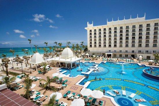hotel-riu-palace-aruba.jpg