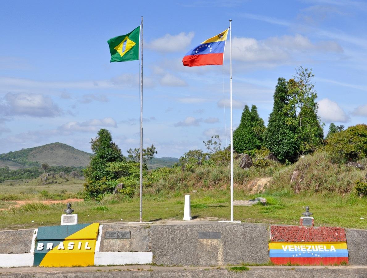 Frontera_Venezuela_Brasil.jpg