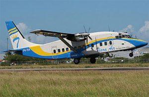 Tiara Air (2).jpg