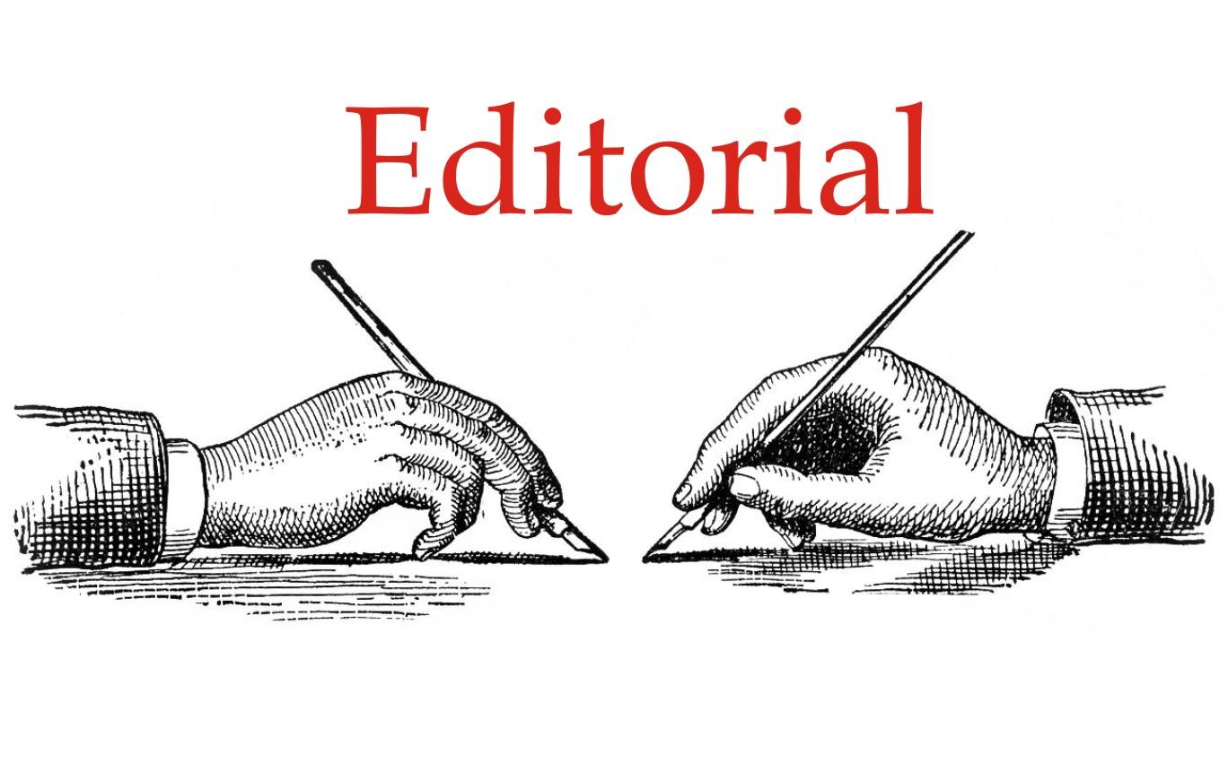 editorial-logo.jpg