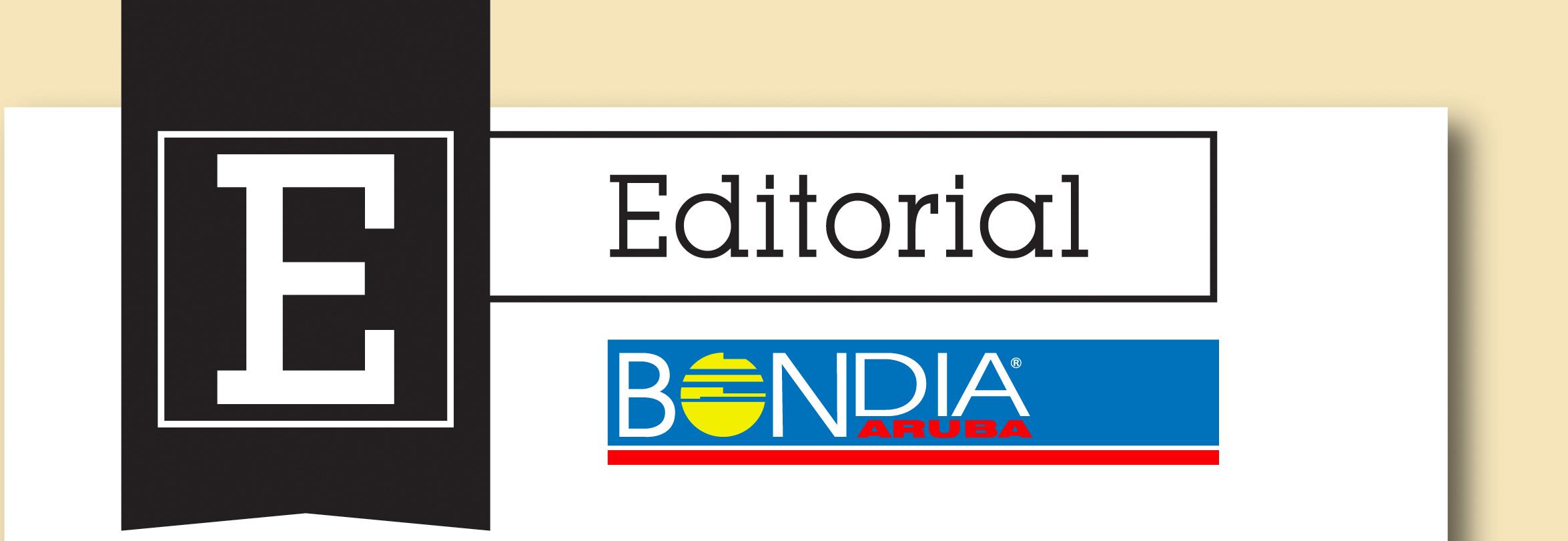 Home - Bon Dia Aruba | Noticia di Aruba