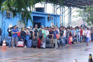 dolartoday noticias venezuela